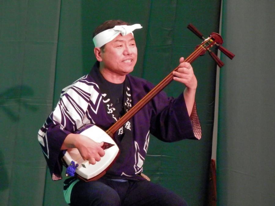 kobushi4